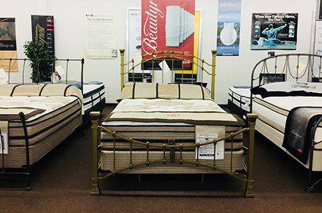 Magic Mattress Bedding Westminster Md
