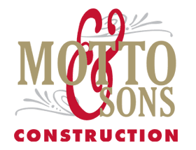 Motto & Sons Construction - Roofers in Appleton, Neenah, Oshkosh, & Menasha, Wisconsin (WI)