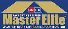 Master Elite - Logo