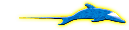 Alexander Pacific Electrical Contracting Inc. - Logo