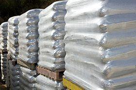 Salt bulk order