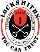 Members of Aloa