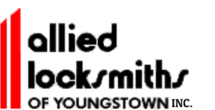 Allied Locksmiths Of Youngstown Inc - Logo