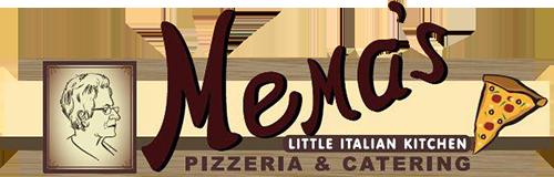 Mema's Little Italian Kitchen | Italian Food | Commack, NY