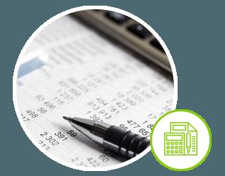 Business Matters   Business Bookkeeper   Grass Valley, CA