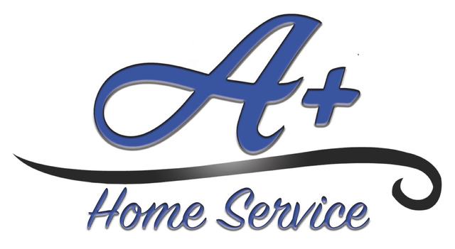 A+ Mobile Home Service | Home Improvement | Elmendorf, TX on mobile funeral services, mobile coffee, mobile hair salon, mobile web design, providence home services,
