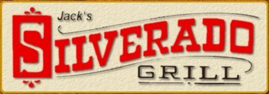 The Silverado Grill Restaurant And Bar Elmhurst Il
