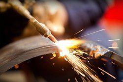 Metal Fabrications