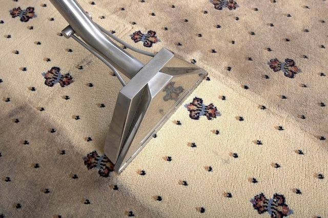 Image result for carpet clean