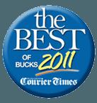 The best of bucks 2011