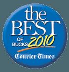 The best of bucks 2010