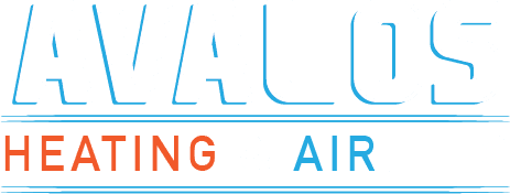 Avalos Heating and Air, LLC logo