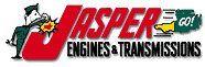 Jasper Engines and Transmissions