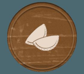 calzones icon