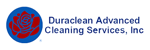 Duraclean Advanced Cleaning Services - Logo