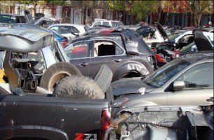 Junk Yards In Milwaukee Wisconsin >> A D Truck Auto Parts Recycled Parts Milwaukee Wi