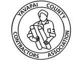 YAVAPAI County Association
