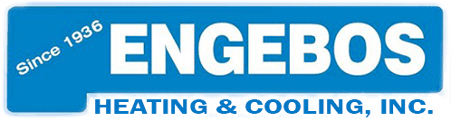 Engebos Heating & Cooling Inc