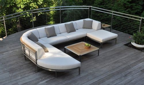 The Patio Place Outdoor Furniture Palm Desert Ca