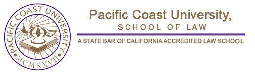 Accreditation | Pacific Coast University, School of Law