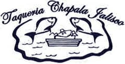 Taqueria Chapala Jalisco - logo