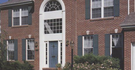 Windows Installation Doors Installation Shawnee Ok