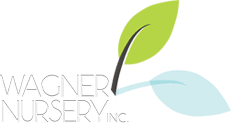 Wagner Nursery Inc - logo