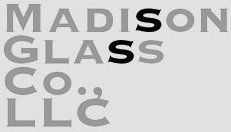 Madison Glass Company LLC - Logo