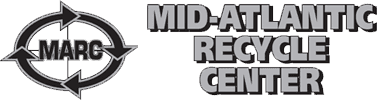 Mid Atlantic Recycle Center Inc - Logo