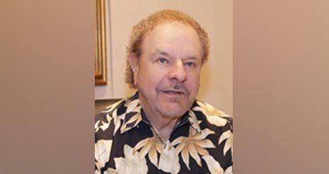 Dr. Bruce Epker