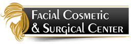 Facial Cosmetic & Surgical Centers - logo