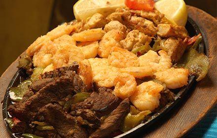 La Casita Mexican Restaurant Cantina Sierra Vista Az