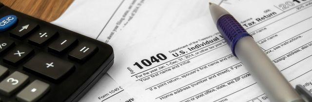 Refunds Tax Returns Adrian Mi