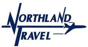 Northland Travel - Logo
