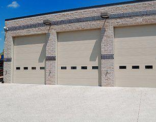 Garage Door Sales Amp Services Roscoe Amp Rockton Il Roscoe