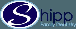Shipp Family Dentistry - logo