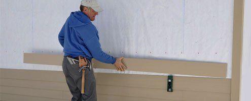 Siding Siding Installation Bridgeville De