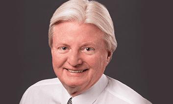 Dr. Gary McCord