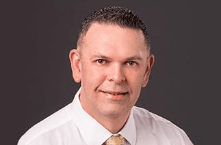 Dr. Stephen Merrell DMD
