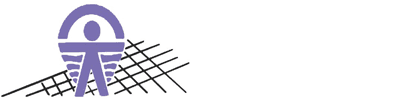 Gaveet Construction Waterproofing - logo