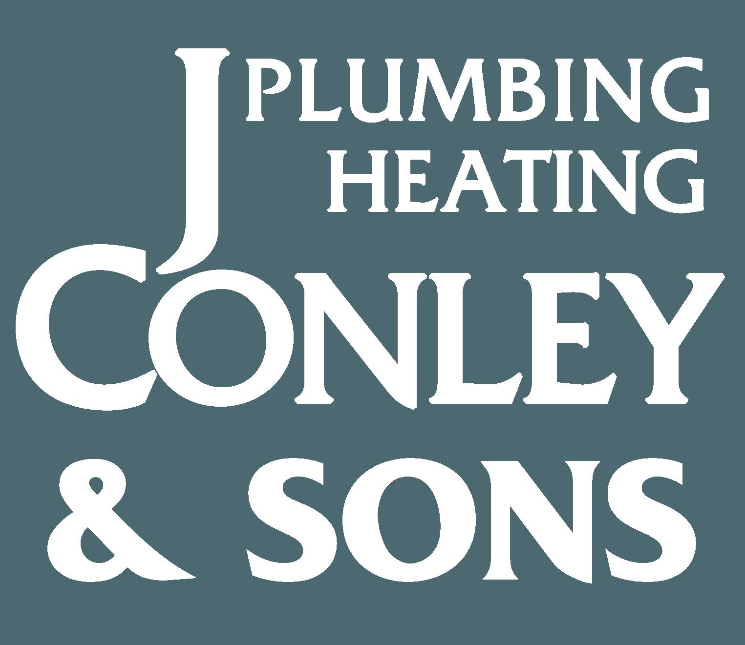 J Conley & Sons - Logo