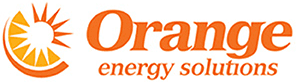 Orange Energy Solutions