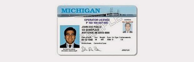 drivers license restoration attorney michigan