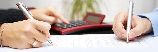 Bankruptcy Service