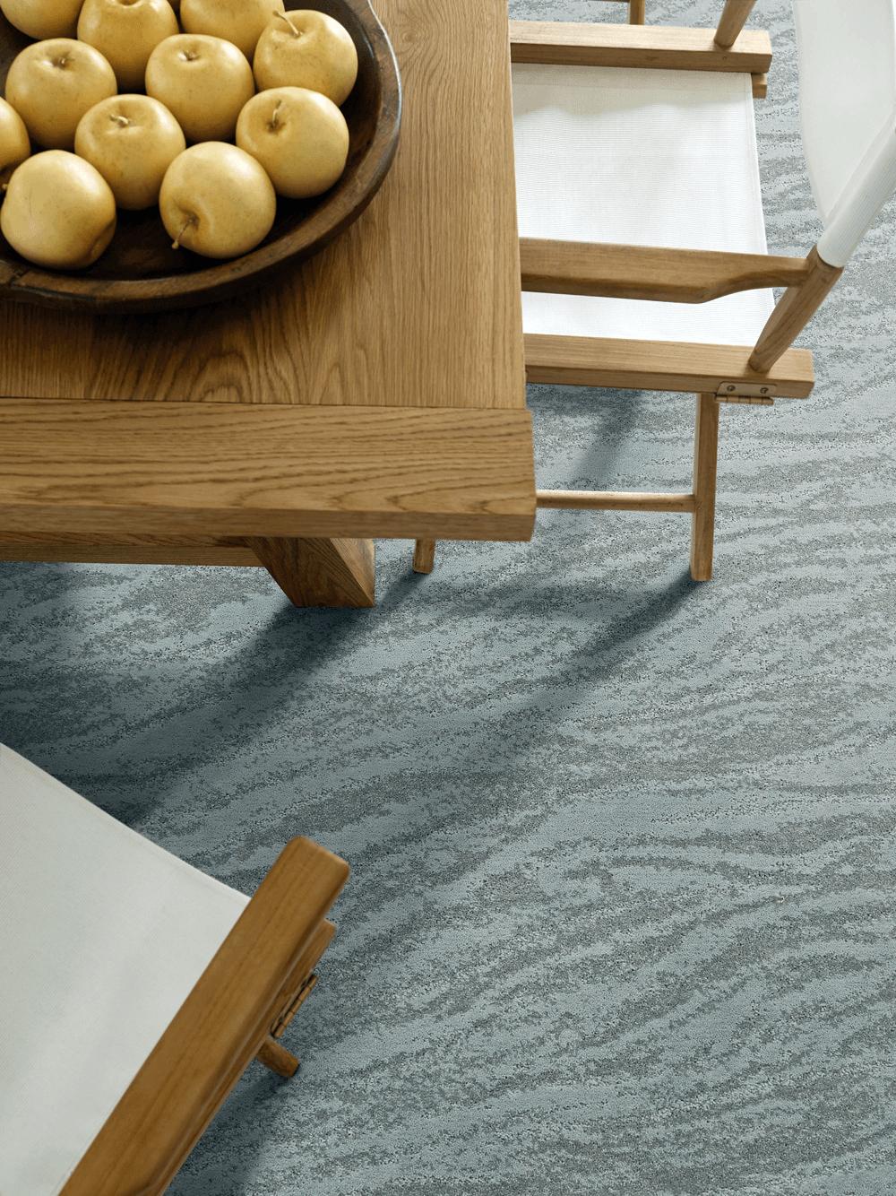 Carpet Sales Home Carpeting Installations Manitowoc Wi
