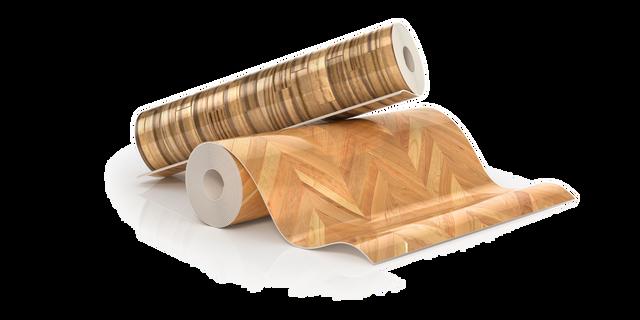 Dalton Carpet Outlet Inc Flooring Sales Manitowoc Wi