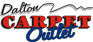 Dalton Carpet Outlet Inc Flooring Sales Manitowoc Wi