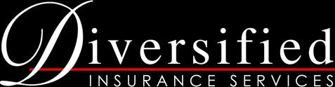 Diversified Insurance Services