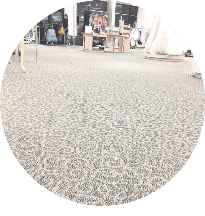 Carpet cleaning topeka ks floor matttroy for Flooring topeka