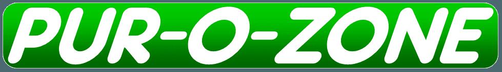 PUR-O-ZONE-Logo